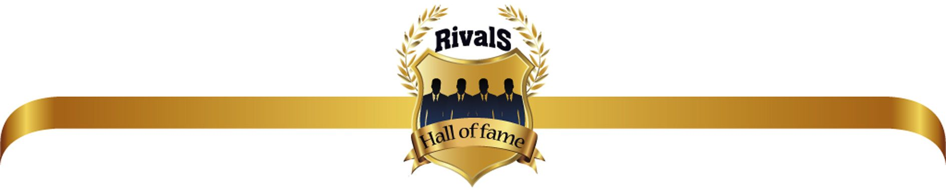 Rivals Hall of Fame